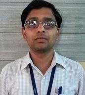 Gaurave Aggrawal