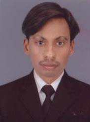 Manish Gupta Librarian