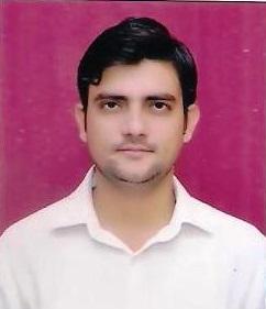 Sandeep Kumar Joon