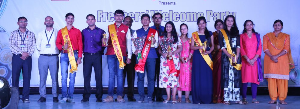 hindu college hostel alumni meet 2012 gmc